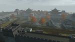 Quan fortress temple 32p (2)