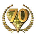 File:Rank70.png