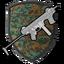 M125 License
