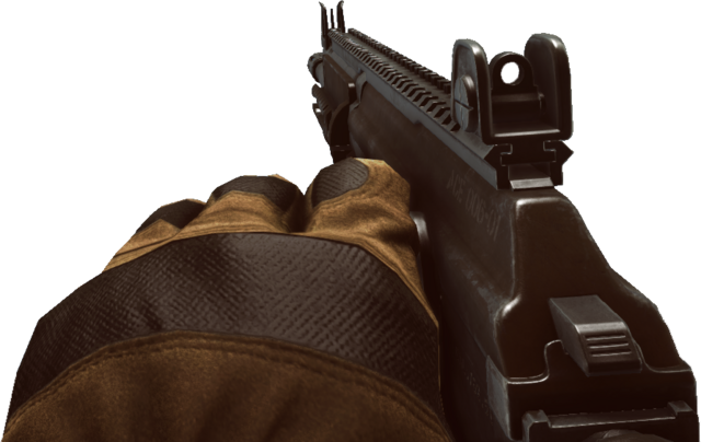 File:BF4 ACE 52 CQB-4.png