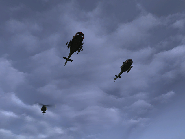 File:BFV RIDE OF THE VALKYRIES1.png