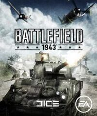 Battlefield1943cover