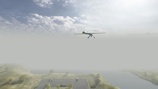File:BF2 Predator UAV.png
