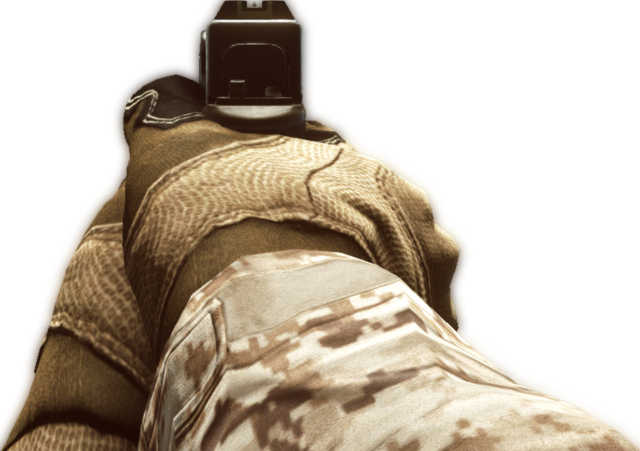 File:BF4 G18-2.png