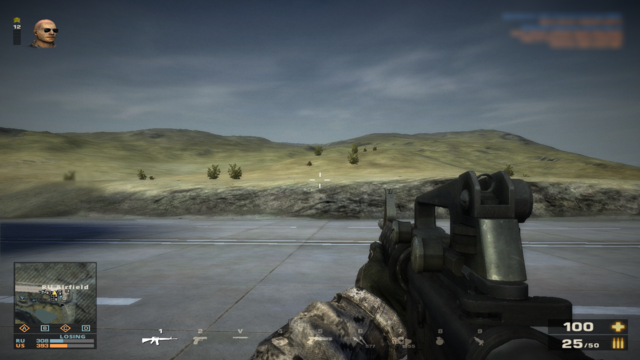 File:M16a2 idle.png
