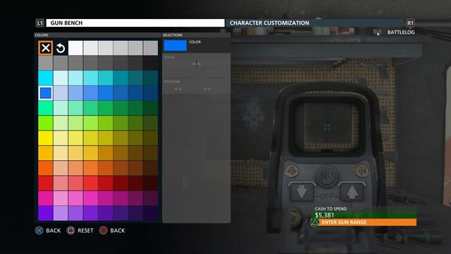 File:Reticle Colors.jpg