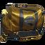 BFHL Gold Battlepack