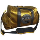 File:BFHL Gold Battlepack.png