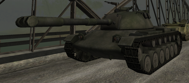 File:BFV M48 PATTON FRONT.png