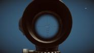 Bf4 2015-04-06 17-19-57-93