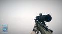 M40A5 8X