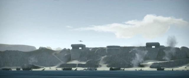 File:Inland Invasion Screenshot.png