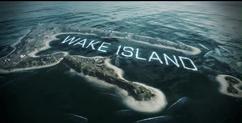 http://battlefield.wikia.com/wiki/File:WAKE_ISLAND_2014_BTK_OVERVIEW