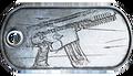 Thumbnail for version as of 11:14, September 22, 2012