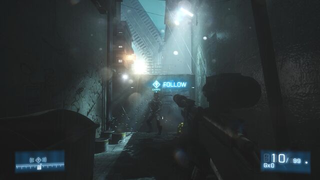 File:Battlefield 3 october 6 v3.jpg