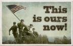 File:Veteran Postcard.png