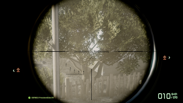 File:BC2 SVU scope.png