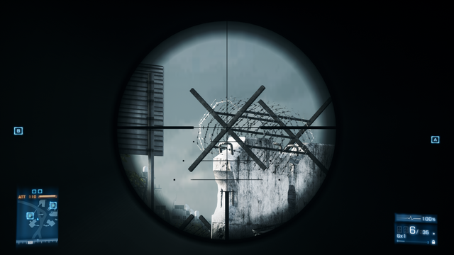 File:BF3 12X Scope Zoom Level.png