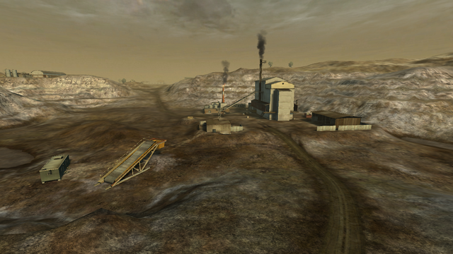 File:Quarry build site side 32p.png