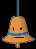 Bell - -