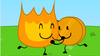 Coiny and Firey -Episode 25-
