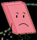 Eraser 11