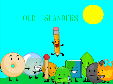 File:Old islanders.png