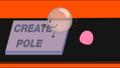 Thumbnail for version as of 14:23, September 28, 2013