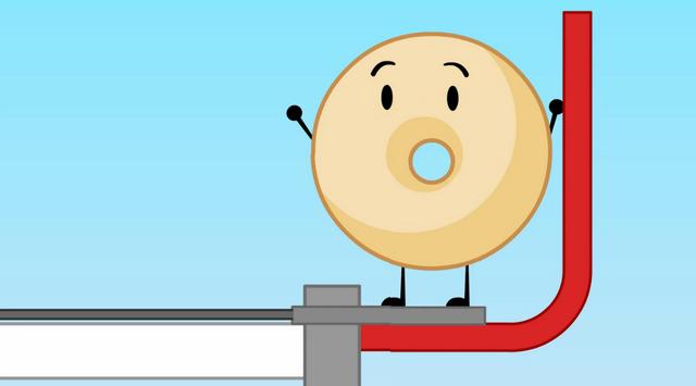 File:Donut Elim.png
