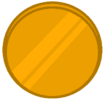 Coiny Front Asset