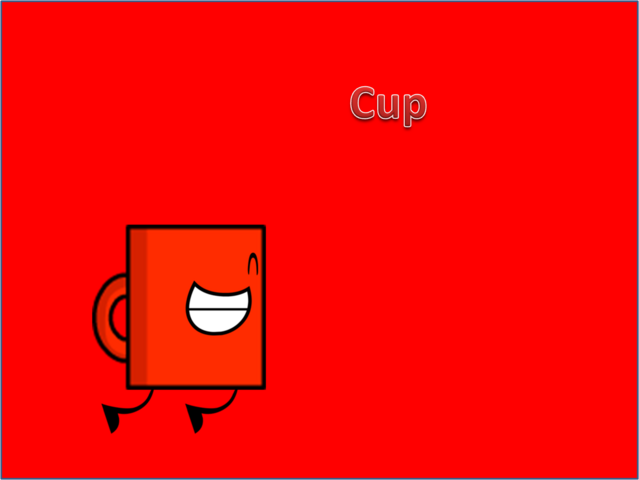 File:Cup Profile.png