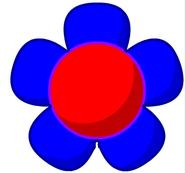 Flowerbroicon