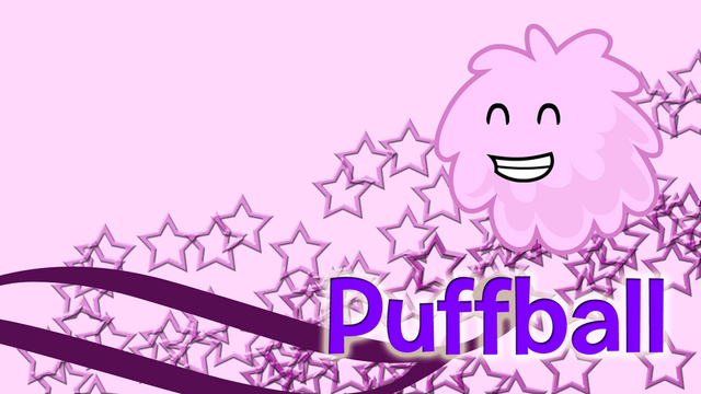 File:Puffball wallpaper by katyjsst-d5qu5gc.png