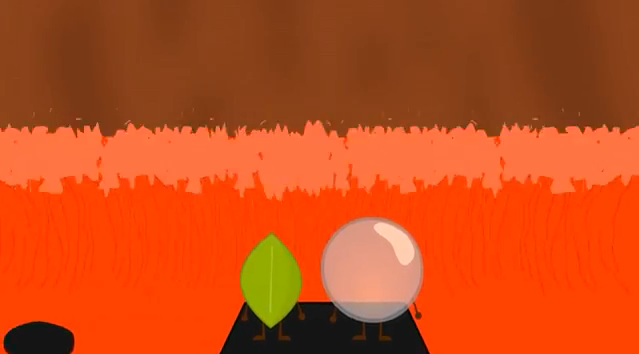 File:Bubble and leaf.PNG