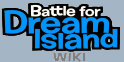 File:New wiki logo2.png