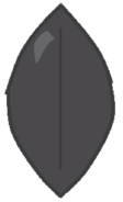 Metal leafy body