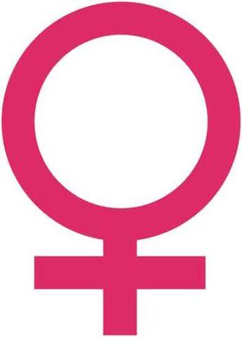 File:Females-1-.jpg