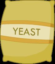 File:Yeast Bag.png