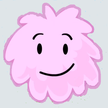 File:Puffie.png