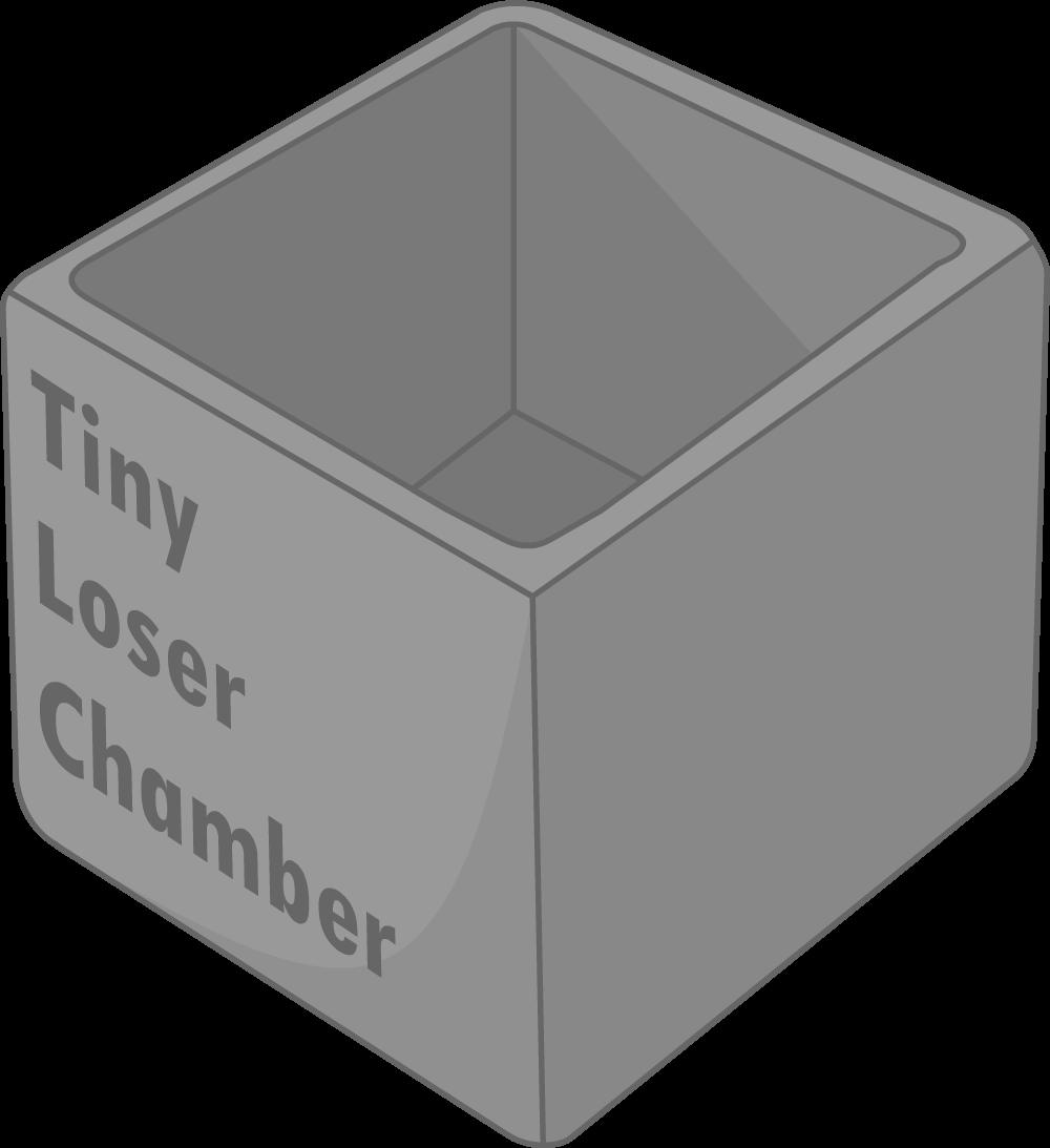 File:TLC Isometric.png