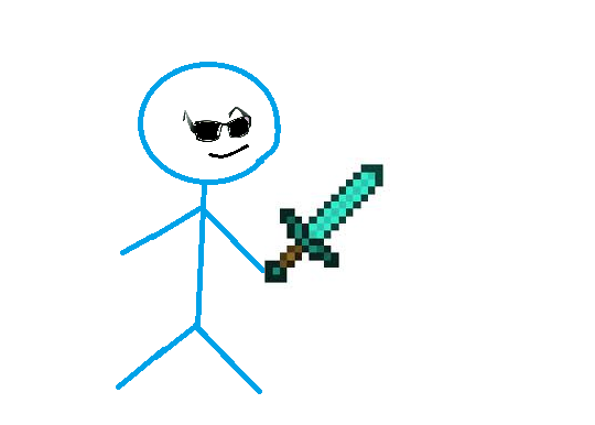 File:My stick figure.png
