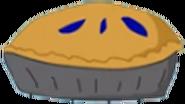 Pie Idol