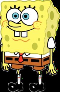 File:Spongebob-squarepants.png