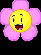 Flower Pose (1)