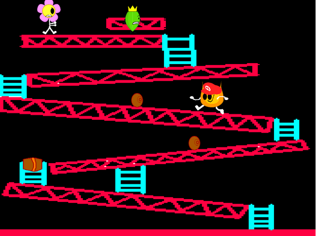 File:Flower Kong 1.png