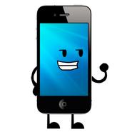 MePhone4