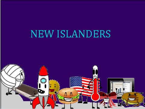 File:New islanders.png