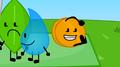 Thumbnail for version as of 10:12, September 15, 2013