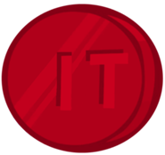 File:Token-Immunity.png