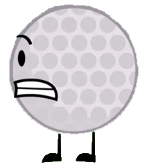 File:Golf Ball 2 Revised.png